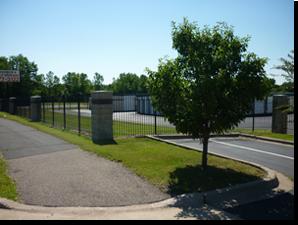 Call Stephenu0027s Self-Storage in Oakdale or Hastings today. Stephenu0027s Storage Solutions Facilities & Stephenu0027s Self-Storage - Storage units in Oakdale and Hastings